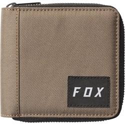 Fox - Men's Machinist Wallet