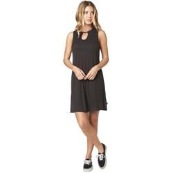 Fox - Women's Bay Meadow Dress