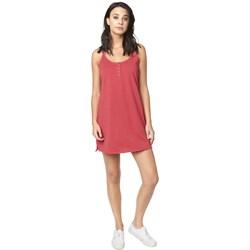 Fox - Women's Willow Springs Dress