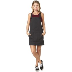 Fox - Women's Brant Dress