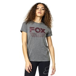 Fox - Women's Ascot Crew T-Shirt