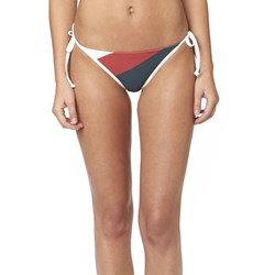 Fox - Women's Kingsport Side Tie Bottom