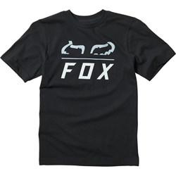 Fox - Youth Furnace T-Shirt