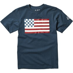 Fox - Youth Patriot T-Shirt
