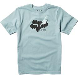 Fox - Youth Hellion T-Shirt