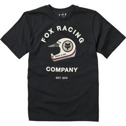 Fox - Youth Moto 3 T-Shirt