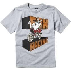 Fox - Youth Sleeper T-Shirt