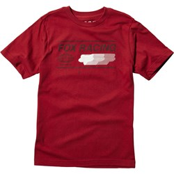 Fox - Youth Global T-Shirt