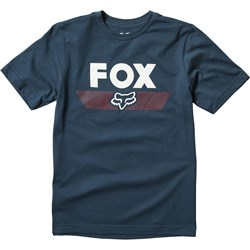 Fox - Youth Aviator T-Shirt