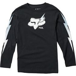 Fox - Youth Hellion Long Sleeve T-Shirt