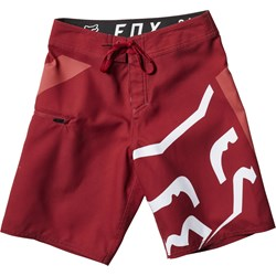 Fox - Youth Stock Boardshort