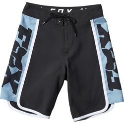 Fox - Youth Race Team Boardshort