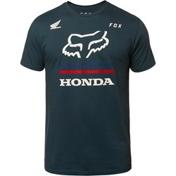 Fox - Men's Honda Premium T-Shirt