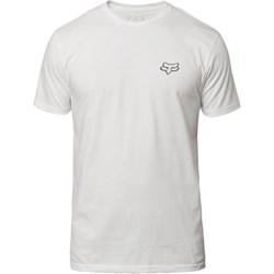 Fox - Men's Patriot Premium T-Shirt
