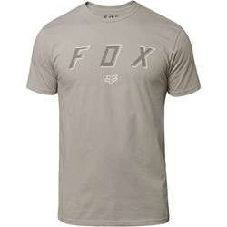 Fox - Men's Barred Premium T-Shirt
