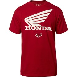 Fox - Men's Honda T-Shirt