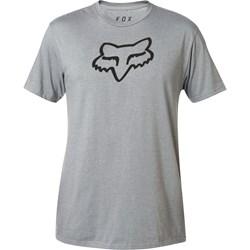 Fox - Men's Legacy Fox Head T-Shirt