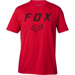 Fox - Men's Legacy Moth T-Shirt