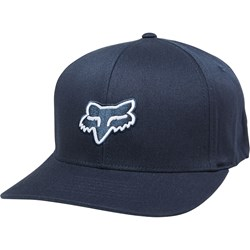 Fox - Men's Legacy Flexfit Hat