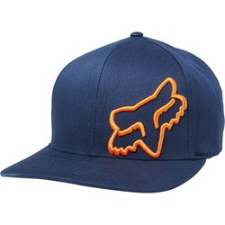 Fox - Men's Flexfit 45 Flexfit Hat