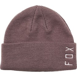 Fox - Womens Daily Hat