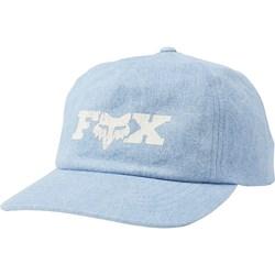 Fox - Womens Crackle Dad Hat