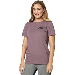 Fox - Womens Mojave T-Shirt