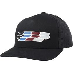 Fox - Unisex Youth Super Head Hat