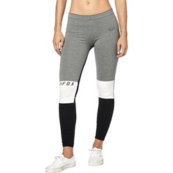 Fox - Womens Stellar Pants