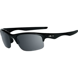 Oakley - Bottle Rocket Sunglasses