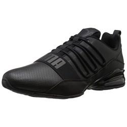 PUMA - Mens Cell Regulate Sl Shoes