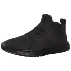 PUMA - Womens Zenvo Shoes