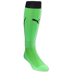 Puma Mens Power 5 Sock