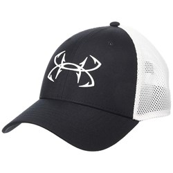 Under Armour - Mens Fish Hunter Cap