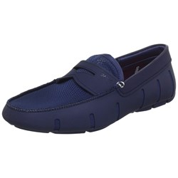 Swims - Mens Penny Loafer