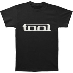 Tool - Mens Wrench T-Shirt
