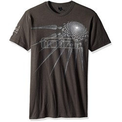 Tool - Mens Spectre Spikes Soft T-Shirt