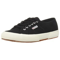 Superga - Womens 2750 Cotu Canvas Sneakers