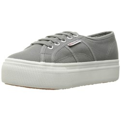 Superga - Womens 2790 Acotw Platform Sneakers
