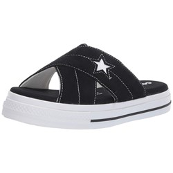 Converse - One Star CC Sandals