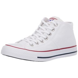 Converse - Womens Chuck Taylor All Star Madison Mid Top Shoes