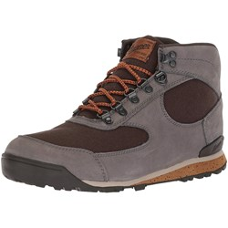 Danner - Mens Vicious Wellington 10'' NMT Boots