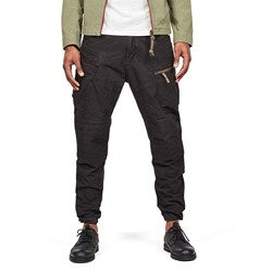 G-Star Raw - Mens Devol Straight Tapered Pants