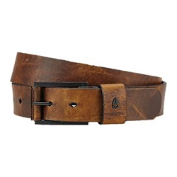 Nixon - Mens Americana SE Slim Belt