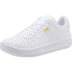 PUMA - Kids Gv Special Shoes