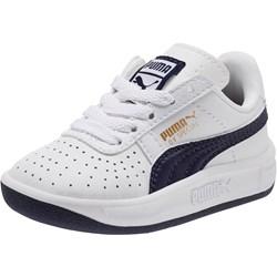PUMA - Kids Gv Special Kids Shoes