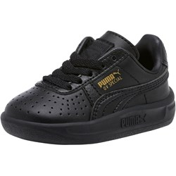 PUMA - Kids Gv Special Kids Shoes