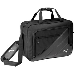 Puma Mens Team Messenger Bag