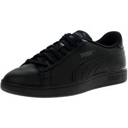 PUMA - Mens Smash V2 L Shoes