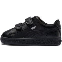PUMA - Infant Basket Classic Lfs V Shoes